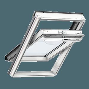 Dachfenster der Firma VELUX