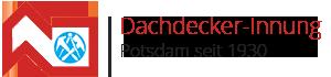 dachdecker-innung-potsdam
