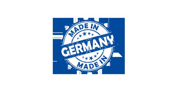 made-in-germany Dachdeckerei Bolze